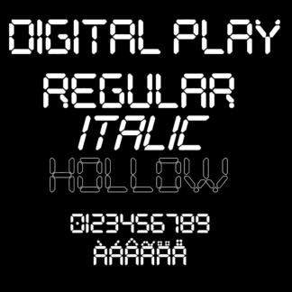 digital-play-family
