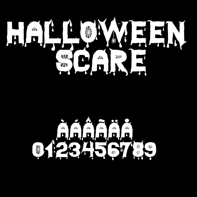 hallowen-scare-st