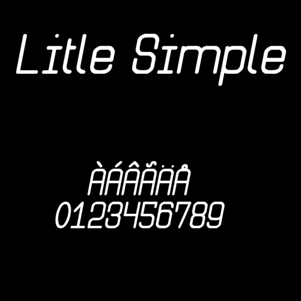 litle-simple-st