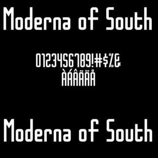 moderna-of-south-st