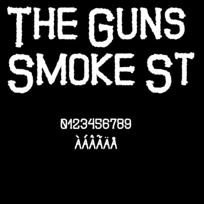 the-guns-smoke-st