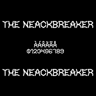 the-neckbreaker-st