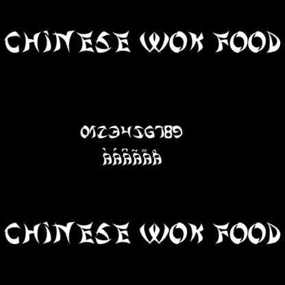 chinese-wok-food