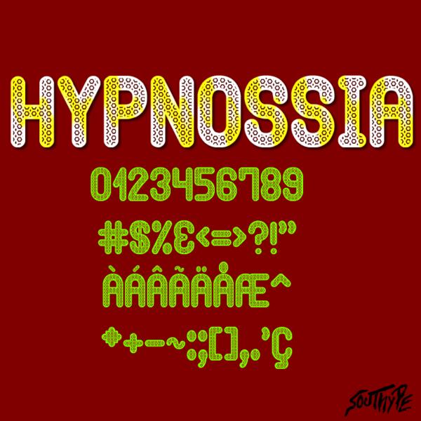 hypnossia-st