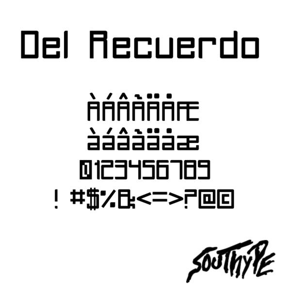 southype