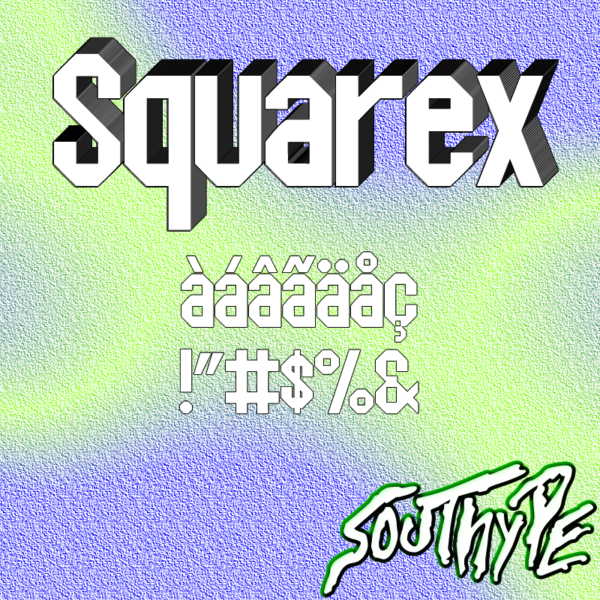 squarex Stcom