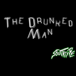 The Drunked Man